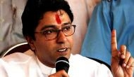Raj Thackeray offers apologies after organisers cancel invitation to Nayantara Sehgal for literary meet