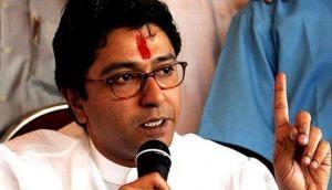 Raj Thackeray: Govt shouldn't have 'asked' big personalities like Sachin, Lata to tweet on farmers' issue