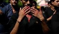 Muharram 2020: इस वजह से मुहर्रम में मातम मनाते हैं शिया