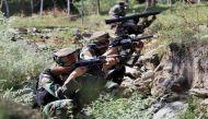 LoC: जवान के शव से बर्बरता के बाद भारतीय सेना का पाक पर मोर्टार हमला