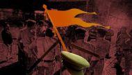 EXCLUSIVE: बालाघाट का आरएसएस प्रचारक और कहानी पांच मुक़दमों की
