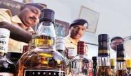 Bihar liquor ban: SC refuses to extend license of four companies