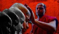 गुजरात: विजयदशमी के मौके पर दो सौ दलितों ने अपनाया बौद्ध धर्म