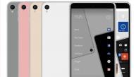 Nokia smartphones to make a comeback in 2017!