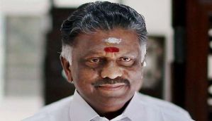 Never allowed to meet Jayalalithaa even once in hospital: Panneerselvam