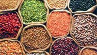 Government can now fix retail prices of essential items like pulses and sugar