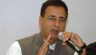 Not much difference between jungle rule & UP law and order: Congress hit out at BJP-ruled state