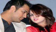 करोड़ों की धोखाधड़ी के मामले में एमएस धोनी की पत्नी साक्षी के खिलाफ एफआईआर