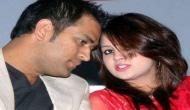Know these 4 women who dated MS Dhoni before he got married to Sakshi