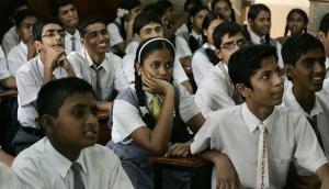 स्कूलों में शिक्षा की गुणवत्ता सुधारने के लिए एचआरडी मिनिस्ट्री ने तैयार किये ये नए पैरामीटर