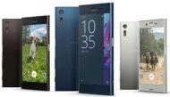 सोनी एक्सपीरिया XZ: आईफोन 7, सैमसंग नोट 7 और गूगल पिक्सल को चुनौती देता सस्ता फोन लॉन्च