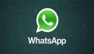 जानिए दुनिया में कितने लोग रोजाना करते हैं WhatsApp का इस्तेमाल