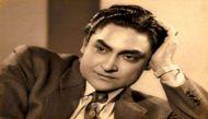 जन्मदिन विशेष: हिंदी सिनेमा के पहले सदाबहार एक्टर कुमुद कुमार गांगुली उर्फ अशोक कुमार