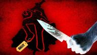 पंजाब में दलितों के खिलाफ हिंसक घटनाओं की बाढ़