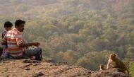 मुम्बई का घुट सकता है गला, संजय गांधी राष्ट्रीय पार्क को खत्म करने की कोशिश