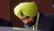 Assembly Election 2018 Results: Navjot Singh Sidhu attack BJP on result day, names it GTU- 'gire to bhi tang upar'