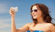 New DNA sunscreen provides better skin protection