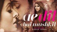 ऐ दिल है मुश्किल फिल्म समीक्षाः लोकेशन, इमोशन, सेलीब्रेशन देखने का जरिया करण जौहर की फिल्म