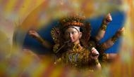 नवरात्रि 2017: जानें पूजा का शुभ मुहूर्त आैर अखंड ज्योति जलाने के पीछे छिपा रहस्य