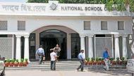 नेशनल स्कूल ऑफ ड्रामा में लगेगा विश्व के 14 नाट्य स्कूलों का जमघट