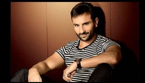 Chef: Saif Ali Khan gushes about Mohanlal's Pulimurugan & the beauty of Kochi