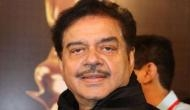 """Shatrughan Sinha on banning Pakistani artists post Pulwama attack, """"Why do we need singers from any other country?"""