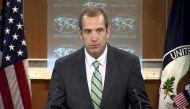 अमेरिका: लश्कर ने आतंकी हमला करके अमेरिकी सहित सैकड़ों लोगों को मारा है