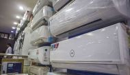 ACs, refrigerators may get more expensive as India signs deal against coolants