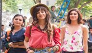 कंगना: बी-ग्रेड फिल्मों में काम करने वाली बॉलीवुड की इकलौती टाॅप एक्ट्रेस हूं