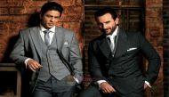 शाहरुख और सैफ अली खान जैसे सितारे कर रहे गैरकानूनी काम!