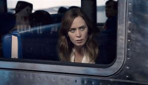 The Girl on the Train: voyeurism, addiction and obsession brought to the big screen