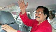 Suspended CPM leader Lakshman Seth set to join BJP
