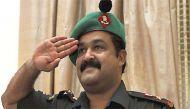 कोर्ट ने दक्षिण के अभिनेता मोहनलाल के आवास से हाथी दांत जब्त किए जाने के मामले में दिए जांच के आदेश