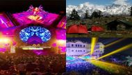 10 of the best winter festivals and events to add to your calender