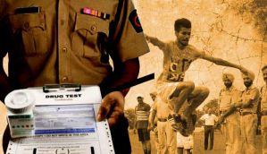 पंजाब: पुलिस में भर्ती से पहले डोपिंग टेस्ट, सैकड़ों पकड़े गए
