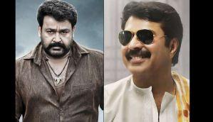 Kerala Box Office Round Up: Thoppil Joppan does well despite Pulimurugan's historic run