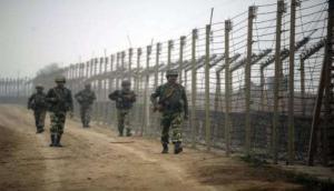 Pakistan summons Indian diplomat over 'ceasefire violations' along LoC