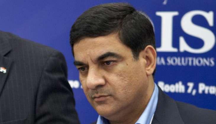 Arms dealer Sanjay Bhandari booked under Secrets Act. A peek into his murky world