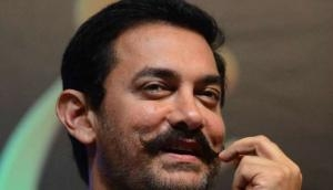 Aamir Khan contributed to post-production of 'Secret Superstar'