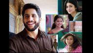 Telugu Box Office: Naga Chaitanya's Premam falls flat on second Monday after impressive Dusshera run