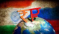 BRICS: मेकिंग इंडिया के लिए अहम है रूस से रिश्ते में मज़बूती