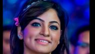 CatchExclusive: Shilpi Sharma's Malayalam debut with Asif Ali's Thrissivaperoor Kliptham