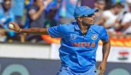Umesh Yadav's fielding a benchmark for speedsters: India's fielding coach