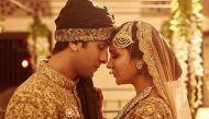 Watch ADHM dialogue promos: Ranbir, Anushka and Aishwarya celebrate 'life'