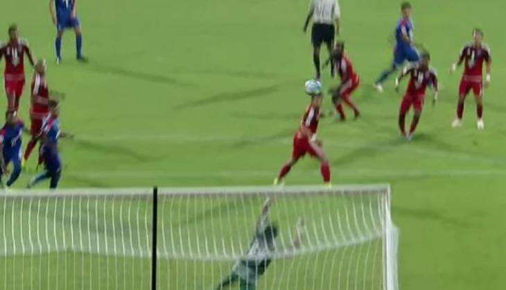 Bengaluru FC first ever Indian club to make it to Asia Cup final with 3-1 win over JDT