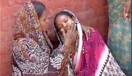 Delhi: 4-year-old girl dies after falling in septic tank in north-west Swaroop Nagar