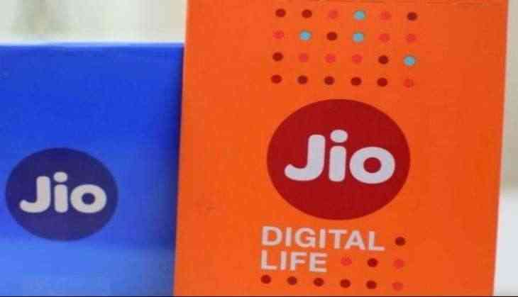 Jio offers 75 percent discount on Rs 399 recharge