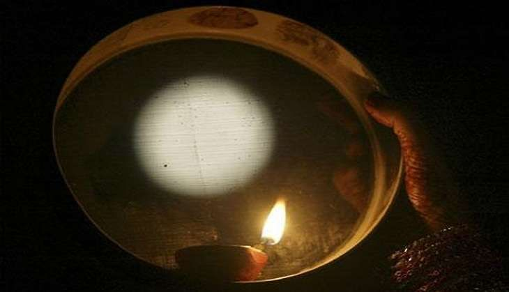 'I love my wife, she fasts for me on Karva Chauth, & I'm not a chauvinist'