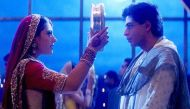 Blame Bollywood for making Karwa Chauth sexy