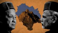 Modi calls for change in Himachal, defiant Virbhadra & divided BJP in his way